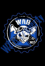 WAB Motorcycles ::: France
