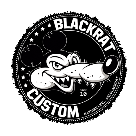 BlackRatCustom